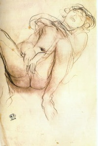 https://albenisio.files.wordpress.com/2009/10/rodin-mulher.jpg?w=200